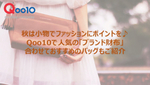 8f59db9809.jpg